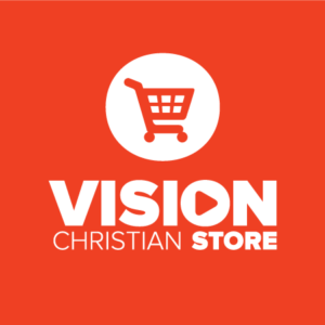 Vision Christian Store