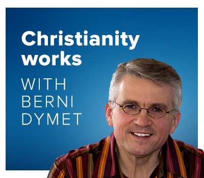 Christianity Works
