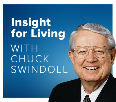 Insight for Living