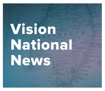 Vision National News