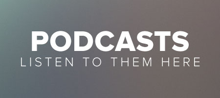 Listen to Weekends Podcasts