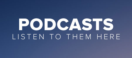 Listen to 20Twenty Podcasts