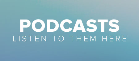 Listen to Today Podcasts