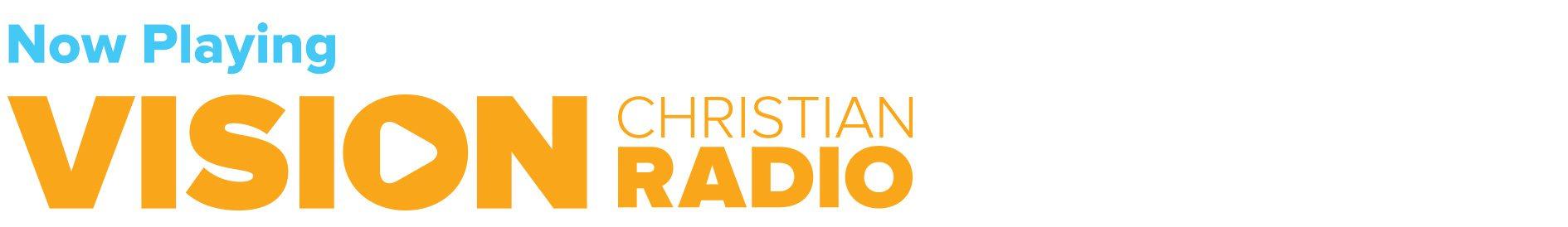 christian chat australia