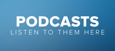 Listen to God Conversations Podcasts