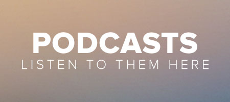 Listen to Foundations Podcasts