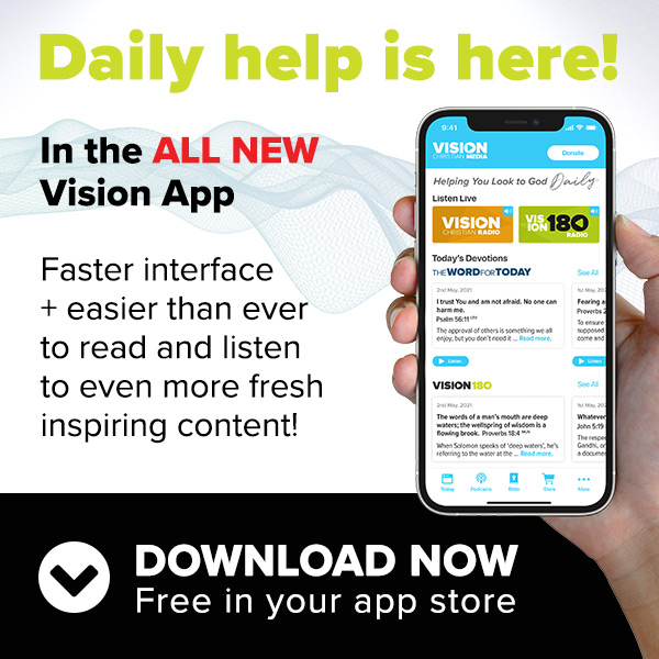 VCM New App