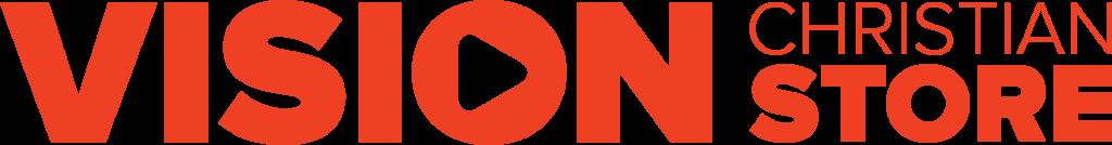 Vision Christian Store logo