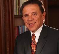 Dr Kameel Majdali