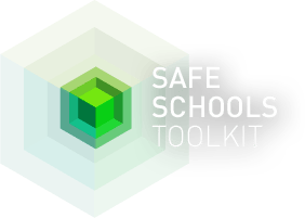 safe-schools-hub-toolkit-logo