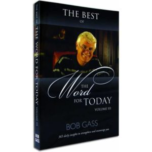 best-of-word-for-today-vol-3-bob-gass-paperback