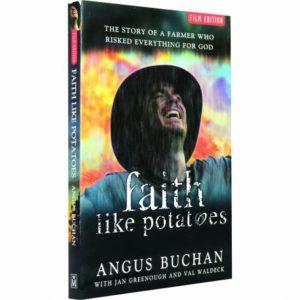 faith-like-potatoes-film-edition-angus-buchan-paperback