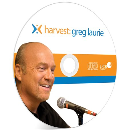 the-problem-with-man-greg-laurie-audio-cd