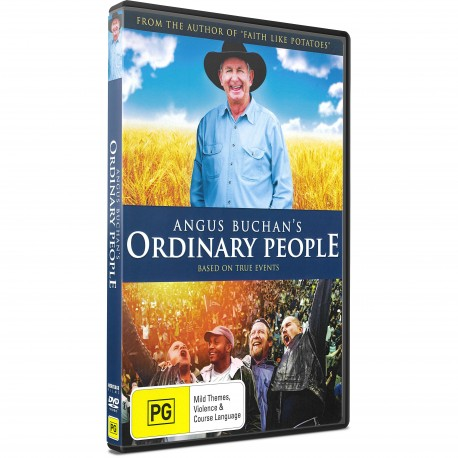ordinary-people-movie-dvd