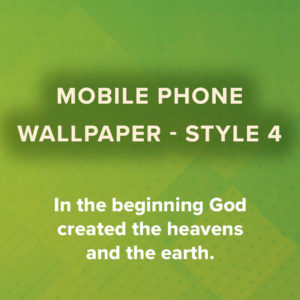 phone-style-4