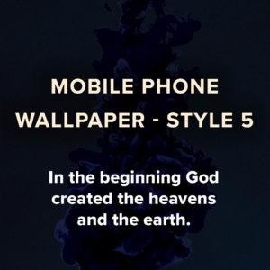 phone-style-5