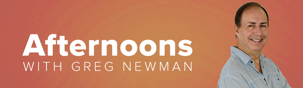 Afternoons-With Greg Newman