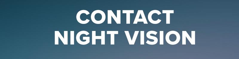 Contact Night Vision