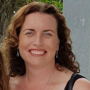 Melinda McCredie