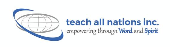 Teach All Nations