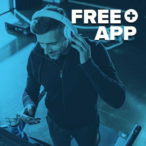Free App