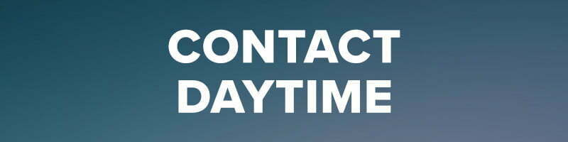 Contact Daytime