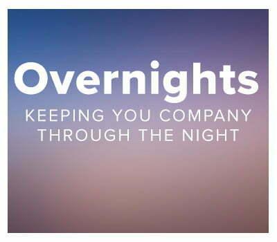 Overnights
