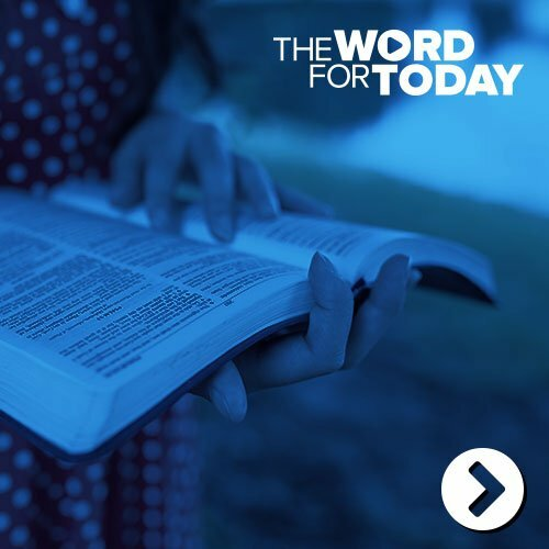 Subscribe to the Word for Today
