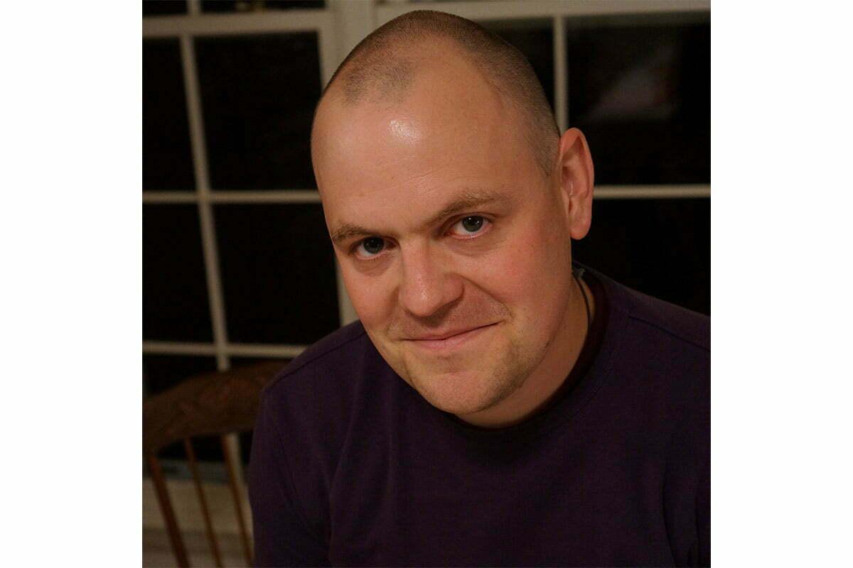 David Ould