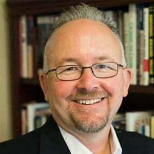 Paul Campey