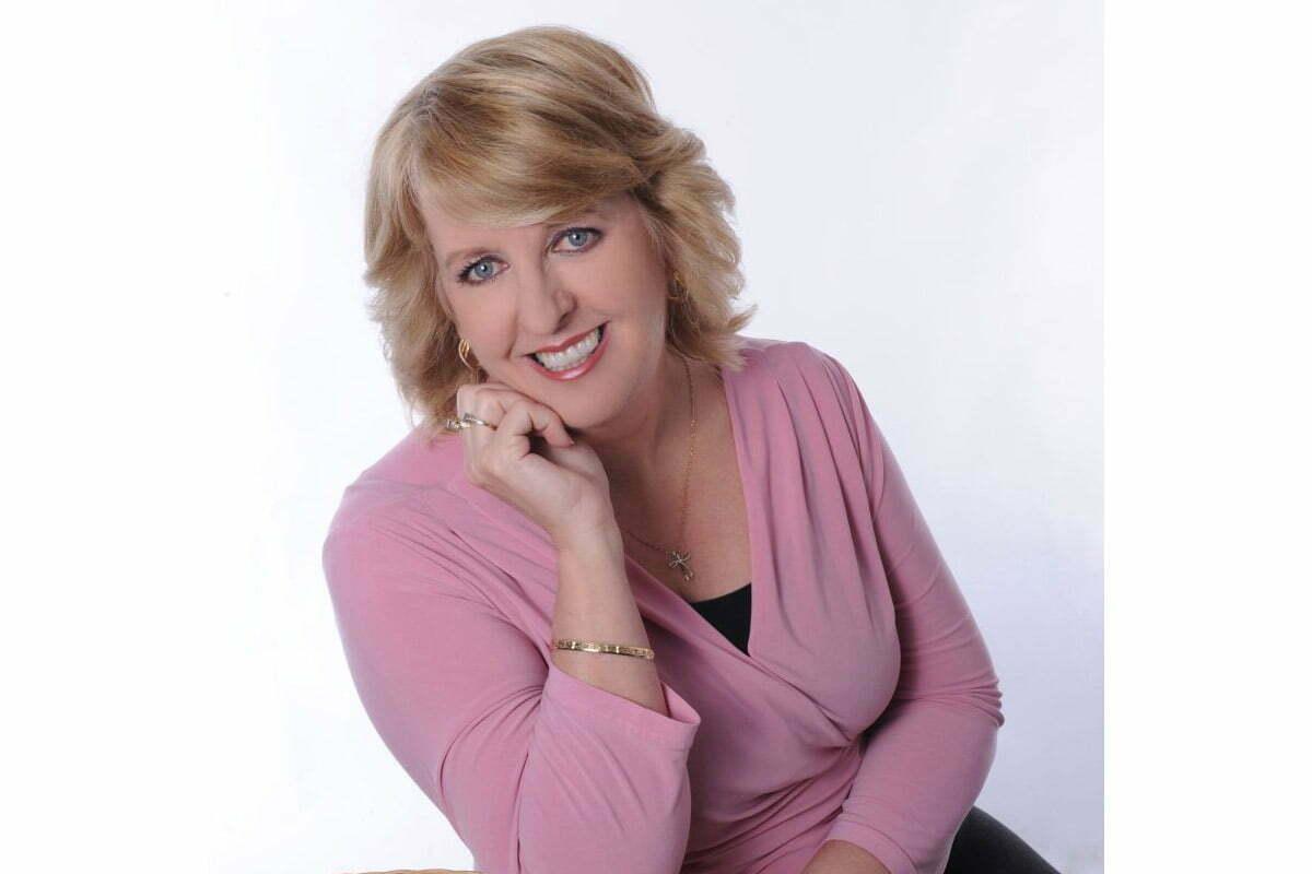 Joanne Hobbs