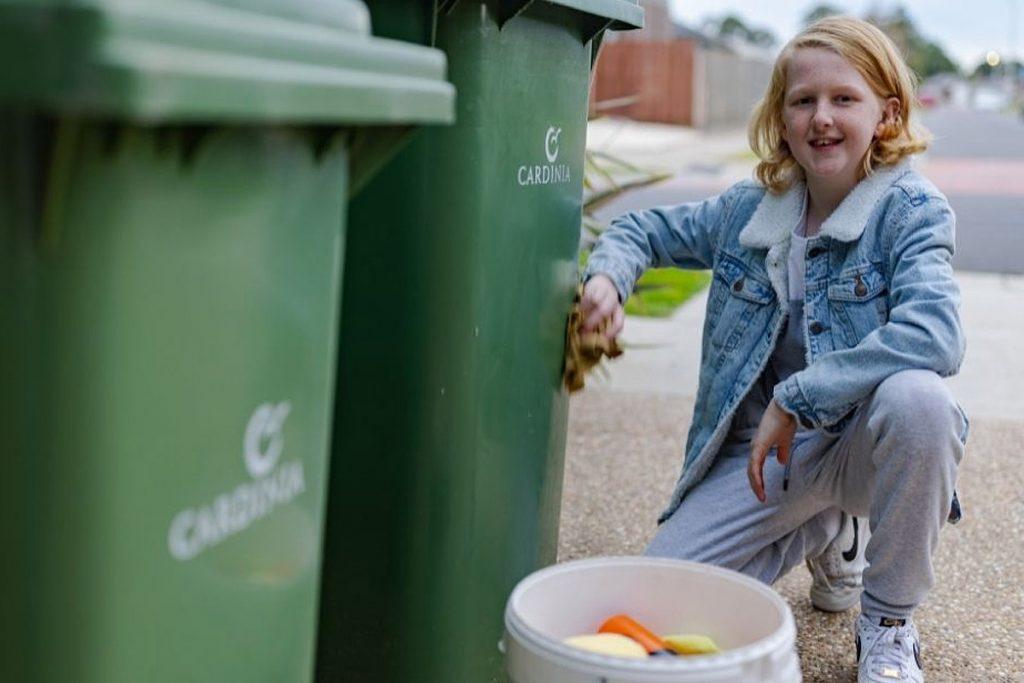 curtis washing bins